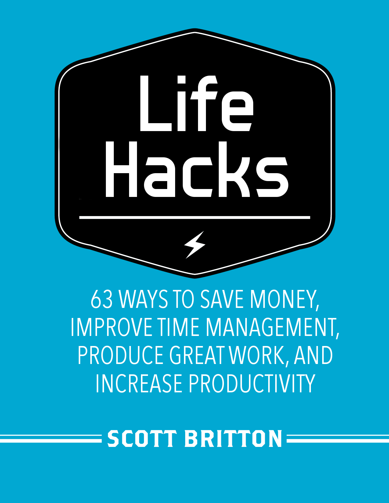 If You'd Like To See How I Marketed This Book To Become A Number #1 Best  Seller On Amazon, Check Out This Post I Wrote About How To Get An Ebook To